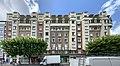 Habitations Bon Marché Chateaudun Montreuil Seine St Denis 1.jpg
