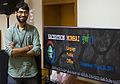 Hackathon Mumbai 2011 -10.jpg