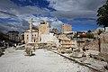 Hadriánova knihovna - panoramio.jpg