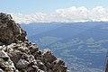 Hafelekar - panoramio (21).jpg