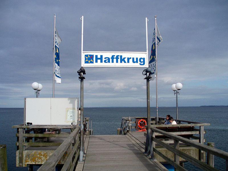 File:Haffkrug.jpg