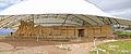 Hagar Qim Main Entrance 2 (6944310213).jpg