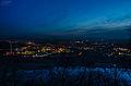 Hagen-Nord im Dunkeln Januar 2014.jpg
