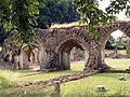 Hailes Abbey1.jpg