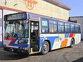 Hakodate bus H200F 0086.JPG