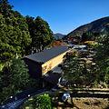 Hakone Suisho-en, Japan (4119898347).jpg