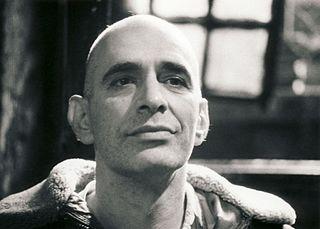 Péter Halász (actor) Hungarian actor and director