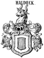Haldeck-Wappen.png