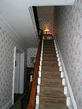 Hale-Whitney Mansion main stairwell.jpg