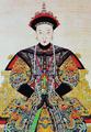 Half - Empress XiaoZhe.PNG