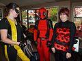 Halloween on campus (8209924512).jpg