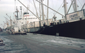 Halo MS Saarland im Hafen von Penang, Malaysia - 1975.png
