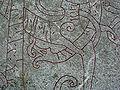 Halsingtuna runestone detail.jpg
