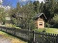 Haltepunkt Arnsgrün 02.jpg