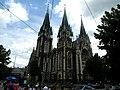 Halytskyi District, Lviv, Lviv Oblast, Ukraine - panoramio (295).jpg