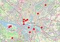 Hamburg-Luftmessstationen NO2 Jahresdurchschnitt-2017.jpg