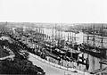 Hamburg.1883.Vorsetzen.Vdz-10-300dpi.jpg