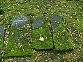 Hamburg Altona Jüdischer Friedhof 07.JPG