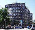 Hamburg Meßberg 4 01.jpg