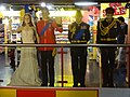 Hamleys, Regent Street - Lego Royal Family 02.jpg