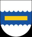 Hammarö kommunvapen - Riksarkivet Sverige.png