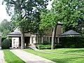 Hammond House (7345685934).jpg