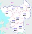 Hampyeong-map.png