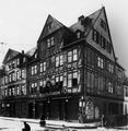 Hanau Neustadt - Am Markt 11-13.png