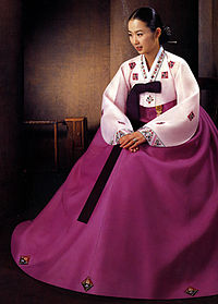 Hanbok for women by Lụy Tình.jpg