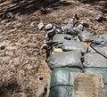 Hand Grenade Assault Course 150613-A-OY832-003.jpg