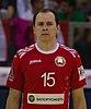 Handball-WM-Qualifikation AUT-BLR 015.jpg