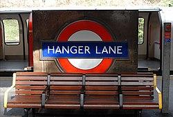 Hanger Lane (100563559) (2).jpg