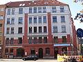 Hannover-Kötnerholzweg25.jpg