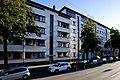 Hannover - Liststadt - Podbielskistraße 258-300 (2).jpg