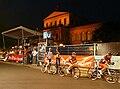 Hannover Nacht Start.jpg