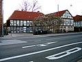 Hannoversche Straße 58, Celle, Carl-Herold-Haus.jpg