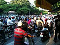 Hanoi Traffic Ba Dinh Dist..jpg