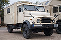 Hanomag A-L 28 expedition vehicle.jpg