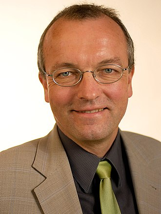 Hans-Jürg Fehr - Hans-Jürg Fehr