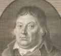 Hans Caspar Hirzel (1751-1817).png