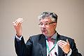 Hans Wallmark, Svensk parlamentariker, BSPC 20 Helsingfor.jpg