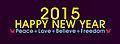 Happy new year 2015 peace&love.jpg