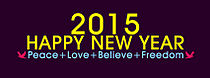 Happy new year 2015 peace&love.jpg