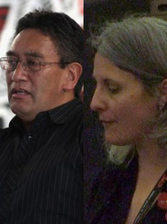 Harawira-Harré composite.png