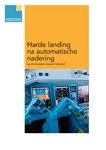 Harde Landing na automatische nadering Embraer 190, 1 oktober 2014.pdf