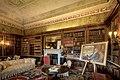 Harewood House The Spanish Library (218448623).jpeg