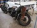 Harley-Davidson WLA 42 (1943) - panoramio.jpg