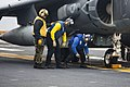 Harrier Deck Qualifications 150131-M-GR217-099.jpg