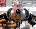 Harrier Jump Jet (10629787816).jpg