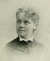 Harriet Maxwell Converse.png